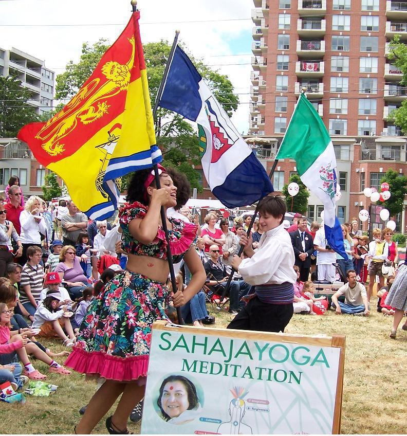 canada-day-2007-flags-burlington