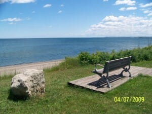 meditation-bench-in-burlington2