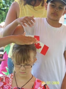 canadian-cool-vibrations